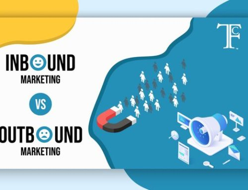 Inbound vs. Outbound Marketing: Why Inbound Is Win-Bound